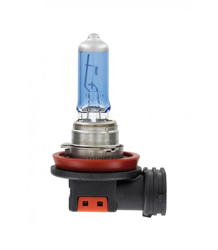 CP. LAMPADE XENON-ICE H16...