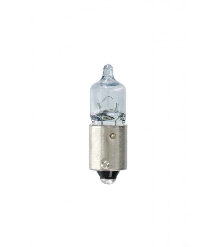 *CP.LAMPADE H6W 12V 6W COOL...