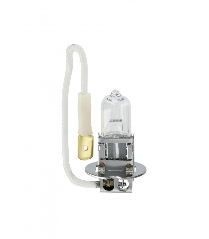 *LAMPADA H3 12V 55W SUPER...