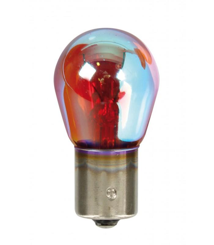 LAMPADA PR21W 12V 21W...