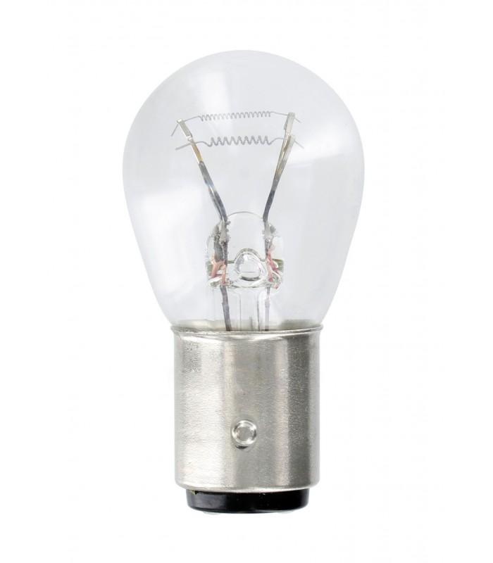 CP.LAMPADE P21/5W 24V 21/5W...