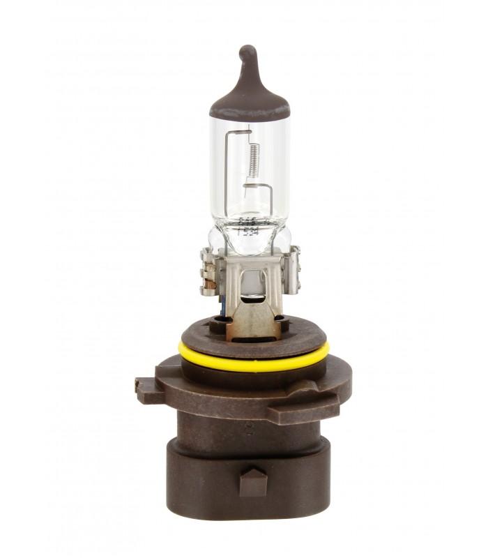 LAMPADA HB4A 12V 51W...